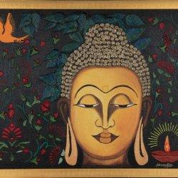 Tranquil buddha.JPG