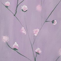 Flores. 16 rositas
