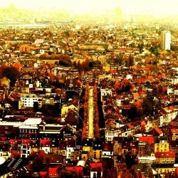 Bruxelles Nov2015