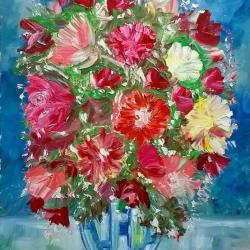 Flores 20