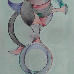 Jara Creative Linear