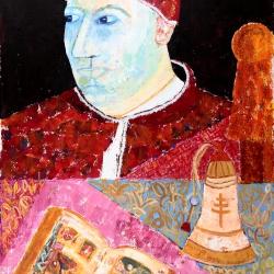 Leo X (2)