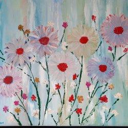 """Flowers 05"""
