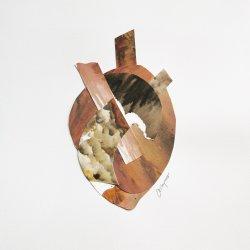 Fragmentos - El Corazón