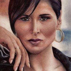 Rosa López.JPG