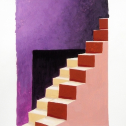 Escaleras-1.jpg
