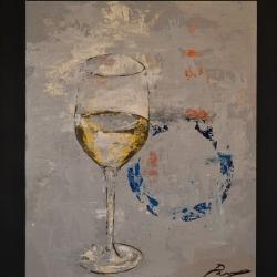 Cercle de vin