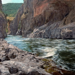 Río Bravo.jpg