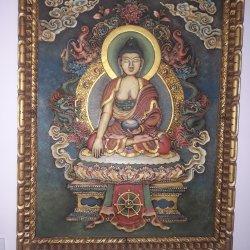 shakyamuni buddha.jpg