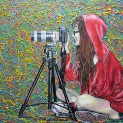 Photocolors