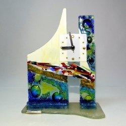 Fused Glass Clock.jpg