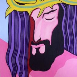 My Blood of Christ