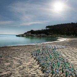 Plastic Army: Invasion Coast
