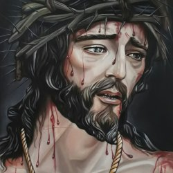 Cristo  Coronado