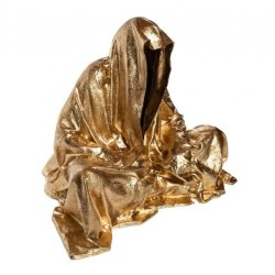 amadeus-auction-vienna-guardians of time manfred kielnhofer fine art gallery museum event gold.jpg