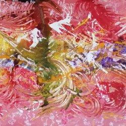 Armonía en el conjunto abstracto