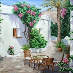 courtyard andaluz.JPG