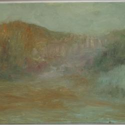 landscape s / t