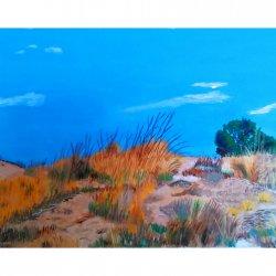 dunas-acrilico-paisaje.jpg