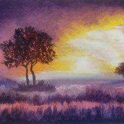 Violet Sunset.jpg