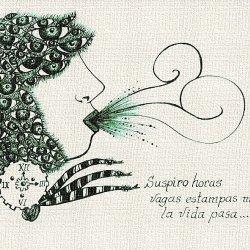 ilustracionH.jpg