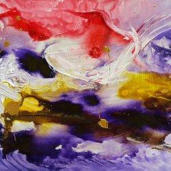 Movimientos abstractos
