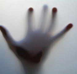 Dance hands