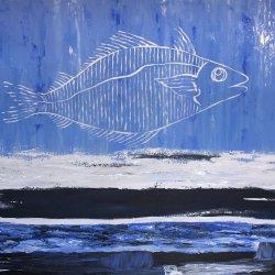 Peix 2