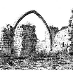 Arco de San Juan (smaller) .jpg