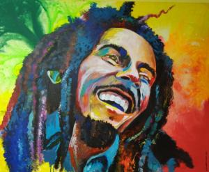bob forever