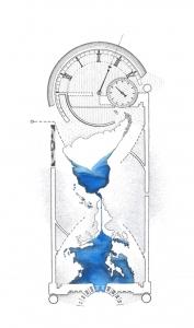EUROPAMERICA