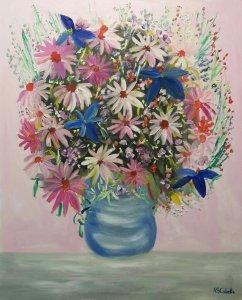 Flores 004
