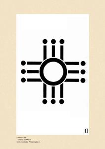 Power generators: THE SUN