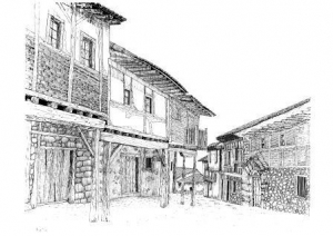 Catalañazor