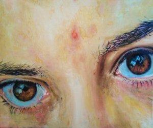 06-ojos-francisco-salgado-jara-full.jpg