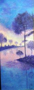 Violet lagoon.jpg