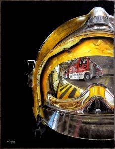 Firefighter Helmet Ferran Serra.JPG