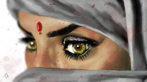 mujer arabe 2.jpg