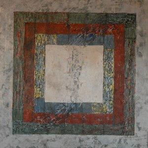 Quadrats Agafats