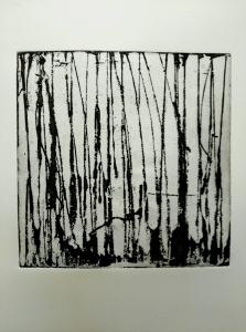 Bosque I