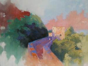 Alhambra. 2.4.