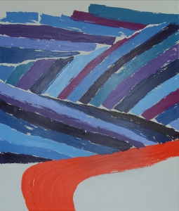 Abstracto XV