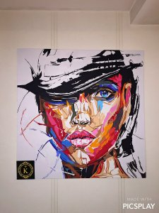 Art.the_look