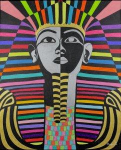 Faraón.JPG