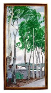 eucaliptus-acrilico-paisaje.jpg