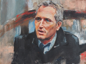 Paul Newman  39,2x29,7  2016.JPG