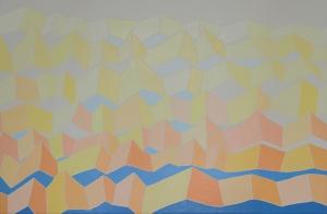 abstracto-iii.jpg
