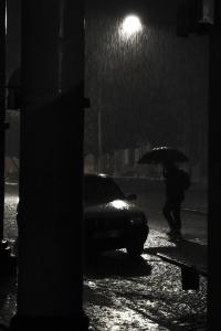 rainy-night-1.jpg