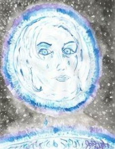 Luna Distante