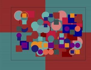 Abstractodigital1